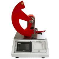 国产 ASR-563B 纸张撕裂度测试仪