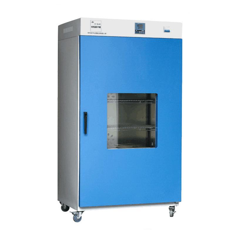 荣华仪器DHG-9101-3A电热恒温鼓风干燥箱图1