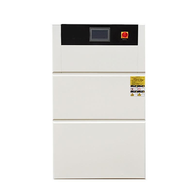 汇泰 NBC-XD-150 氙灯耐候试验箱图1