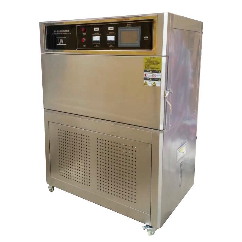 汇泰 NBC-Z-1100 紫外线老化试验箱图1
