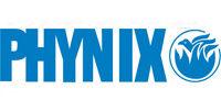 PHYNIX LOGO