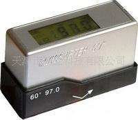 其立 SPTMN60 智能光泽度仪
