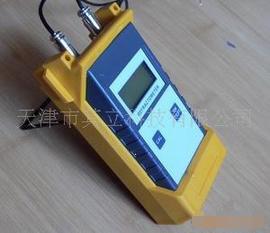 其立 VIU-TTA 智能型可见/红外/紫外透光率仪