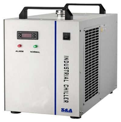 其立 最低成膜温度测定仪用冷却循环水机