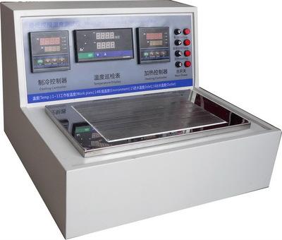 其立 MFT最低成膜温度测定仪