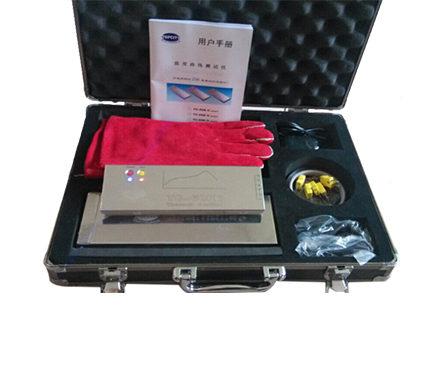 炉温跟踪仪 TC-60K 达峰科 六测试通道 电子、涂装、隧道炉炉温测试