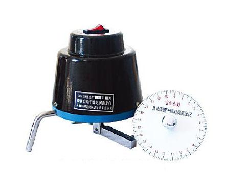 QGZ-24 自动漆膜干燥时间试验仪 永利达 漆膜、腻子膜适用