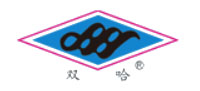 上海三申 LOGO
