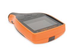 易高Elcometer 456 A456CFSI1涂层测厚仪达屏幕显示屏