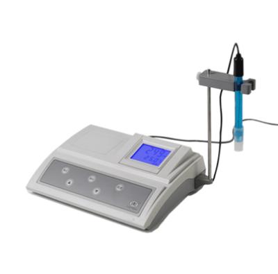 悦丰仪器 PHS-3C 实验室酸度计